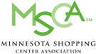 JON FAHNING ELECTED TO MSCA BOARD
