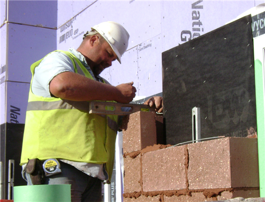 New Organization Working to Combat Construction Labor Shortages