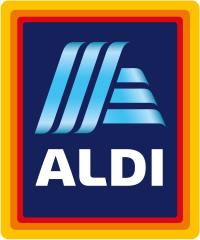 2019's ALDI Construction Boom Progress & News