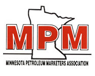 Minnesota Petroleum Marketers Convention and Trade Show