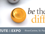 Visit Shingobee at the 2016 Leading Age Institute & Expo