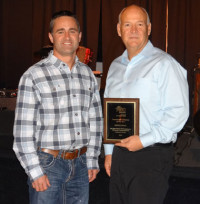 Shingobee Recognized as Construction Company of the Year by ABC MN/ND Chapter