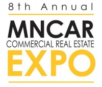 Come see us at the MNCAR Expo!