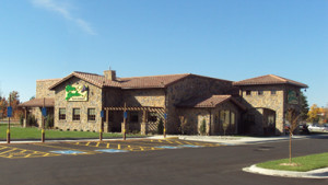 Olive Garden in Baxter MN Opens October 8