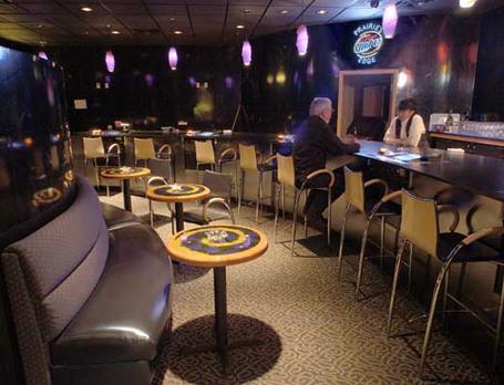 Prairies edge casino employment casino royale poker chips james bond