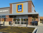 Shingobee to build ALDI store in Roseville development